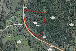 Lot 2 New England Highway, Dalveen, Qld 4374