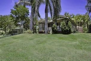 35 Greenhills Court, Sandy Creek, Qld 4515
