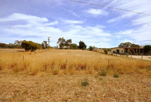 Lot 10 Bailey Street, Amphitheatre, Vic 3468