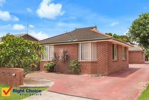 1/6 Park Road, Lake Illawarra, NSW 2528