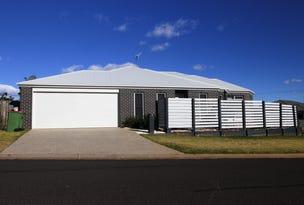 1 Smythe Drive, Highfields, Qld 4352