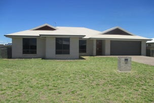 46 Diggers Drive, Dalby, Qld 4405