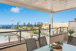 1/32 Campbell Crescent, Terrigal, NSW 2260