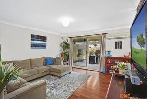 15 Collie Court, Wattle Grove, NSW 2173