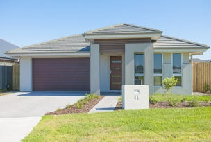 24 HUNTLEE ESTATE, Branxton, NSW 2335