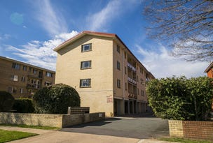 6/52 Trinculo Place, Queanbeyan, NSW 2620