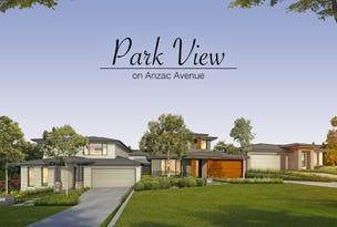 19 Anzac Avenue, Yarra Glen, Vic 3775
