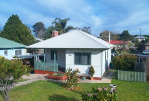 111 Ravenswood St, Bega, NSW 2550