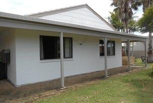 65 Arrawarra Rd, Arrawarra Headland, NSW 2456