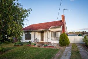 10 Anderson Street, Dimboola, Vic 3414
