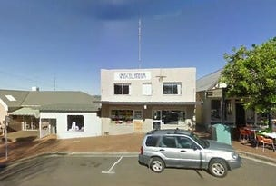 135  Fern Street, Gerringong, NSW 2534