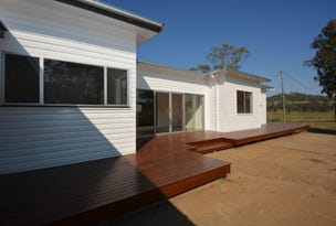 13603 Oxley Highway, Mullaley, NSW 2379