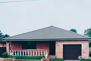 40  Great western Hwy, Kingswood, NSW 2747