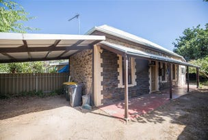 9A Fisher Street, Norwood, SA 5067