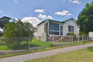 28 Lime Street, Portland, NSW 2847