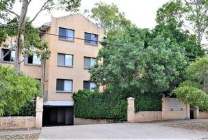 4/10 Hythe Street, Mount Druitt, NSW 2770