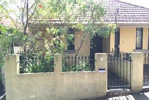 7 Day Street, Marrickville, NSW 2204