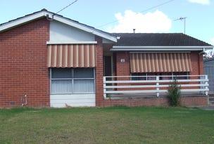 2 Clancy Court, Sale, Vic 3850