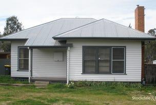 17 Thomson Street, Wangaratta, Vic 3677