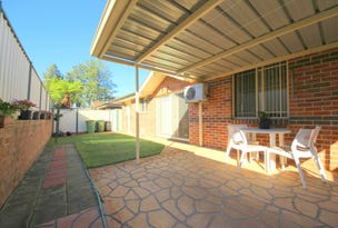 3/75 Taylor, Condell Park, NSW 2200