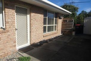 3/46 East Street, Macksville, NSW 2447