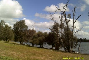 Riverbends North, 137 Ryan Rd, Kojonup, WA 6395