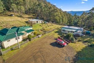 29 Funslow Road, Collinsvale, Tas 7012