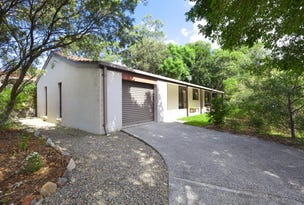 16 Wells Place, Shoalhaven Heads, NSW 2535