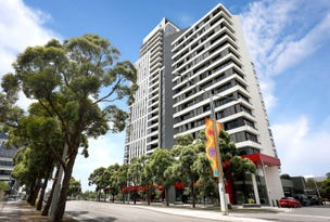 B507/9-11 Australia Avenue, Sydney Olympic Park, NSW 2127