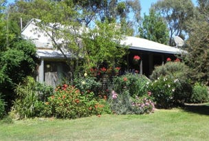 . Colligen, Deniliquin, NSW 2710