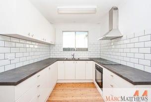 30 Cogra Rd, Woy Woy, NSW 2256