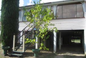 1/136 Jacaranda Street, North Booval, Qld 4304