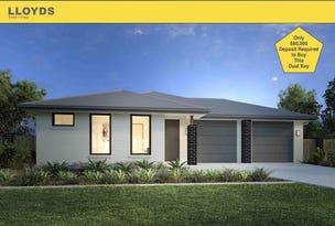 Lot 605G, Clowes Street, Elderslie, NSW 2570