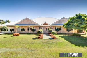 5 Rural Place, Doreen, Vic 3754