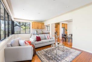 3  Owen Avenue, Kyeemagh, NSW 2216