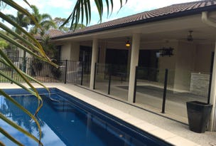 9 Beachside Place, Shoal Point, Qld 4750
