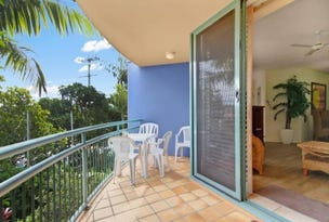 15/955 Gold Coast Highway, Palm Beach, Qld 4221