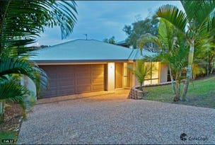 5  Stockdale Street, Pacific Pines, Qld 4211