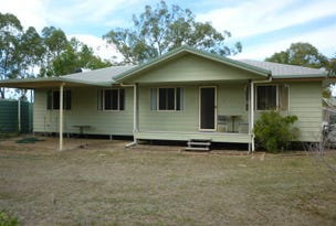 100 Victoria Street, Gracemere, Qld 4702