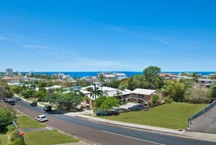 43 Verney Street, Kings Beach, Qld 4551