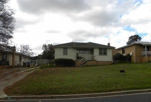 54 BOURKE ST, Cowra, NSW 2794