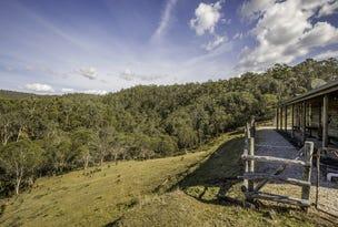 2393 Great Alpine Road, Cobungra, Vic 3898