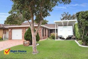 35 Tripoli Way, Albion Park, NSW 2527