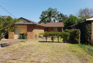 60 Avenue of the Allies, Tanilba Bay, NSW 2319