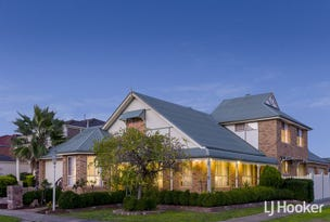 21 Cropley Court, Seabrook, Vic 3028