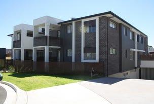 7/76-78 JONES STREET, Kingswood, NSW 2747