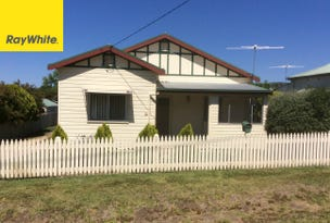 12 Rosslyn Street, Inverell, NSW 2360