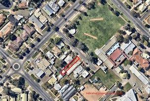 5A Gardenia Street, Mildura, Vic 3500