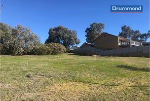 15 Florence Crescent, West Albury, NSW 2640