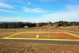 5 Ibis, Goulburn, NSW 2580